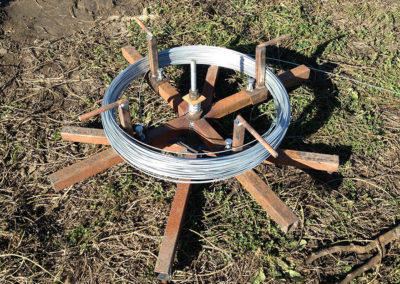 electric-fence-2
